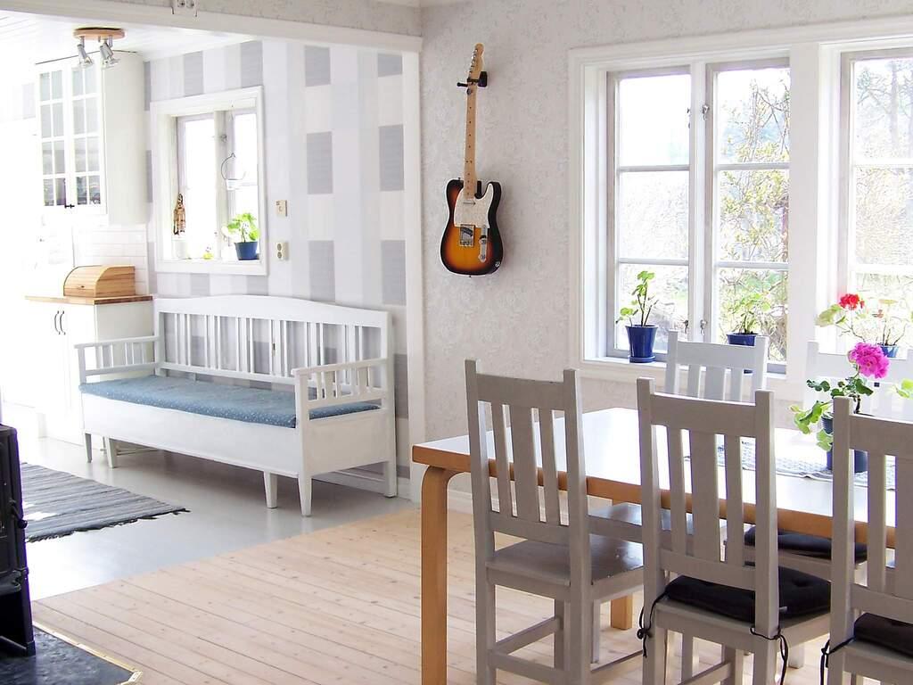 Zusatzbild Nr. 04 von Ferienhaus No. 36356 in Sk�rhamn