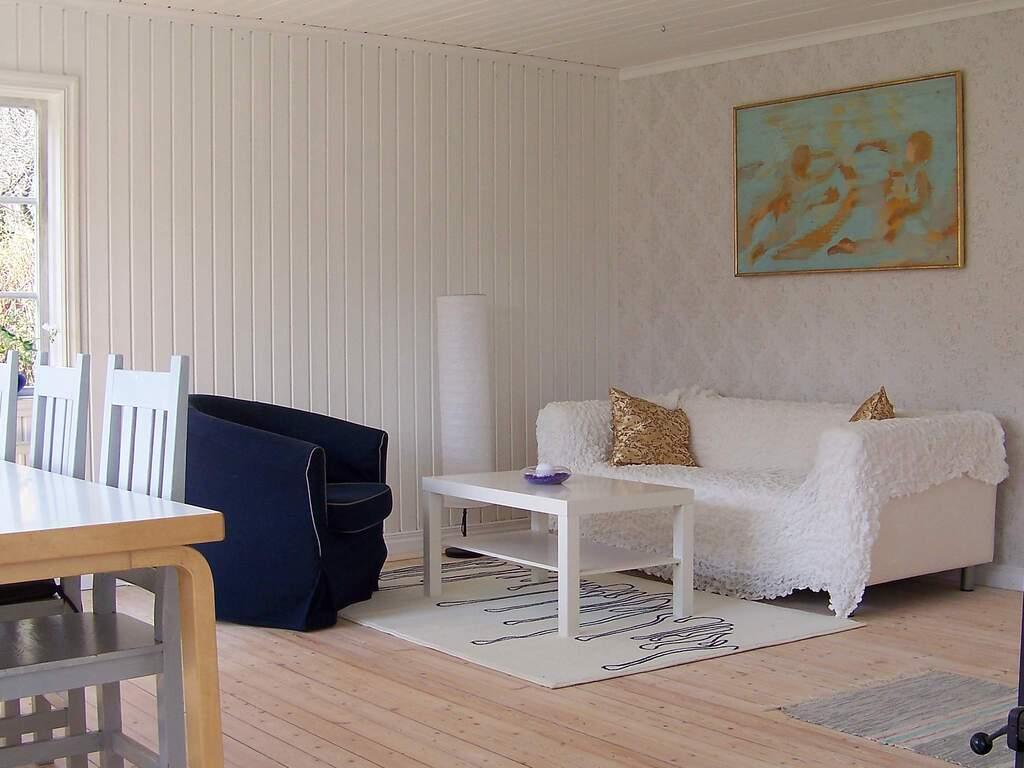 Zusatzbild Nr. 05 von Ferienhaus No. 36356 in Sk�rhamn