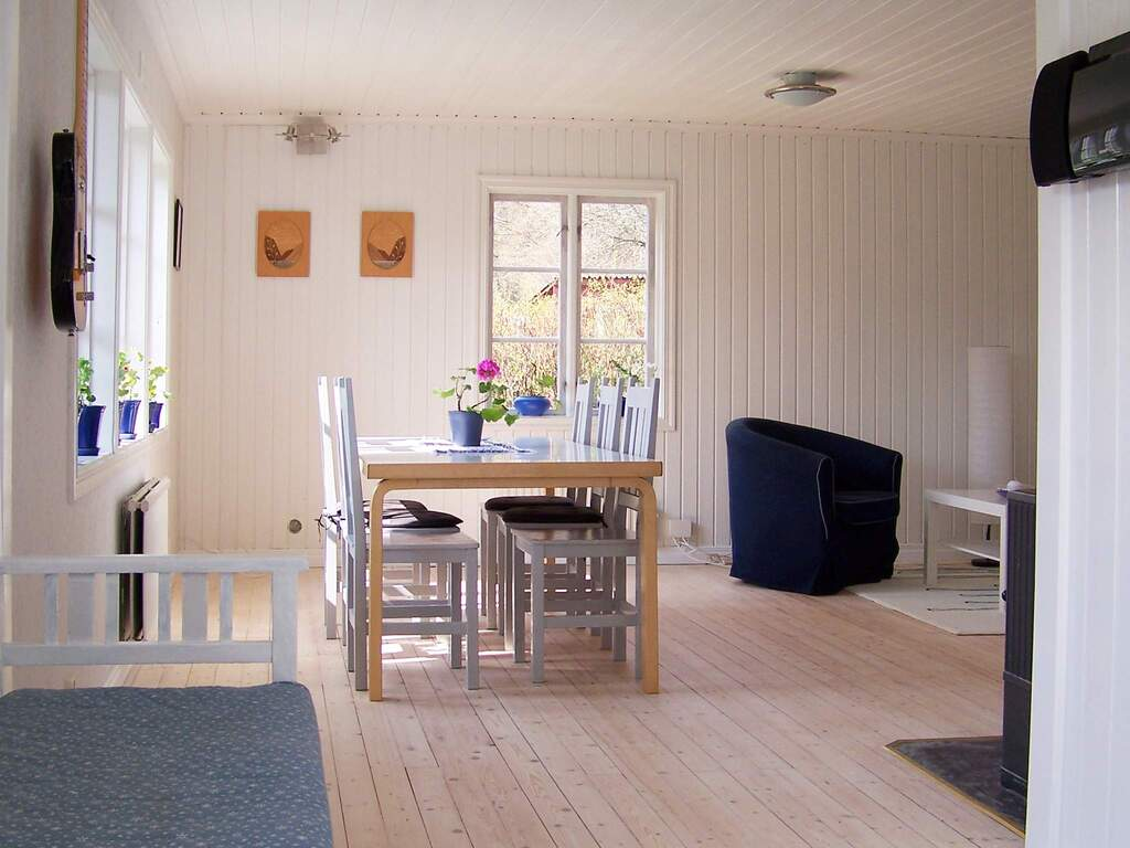 Zusatzbild Nr. 06 von Ferienhaus No. 36356 in Sk�rhamn