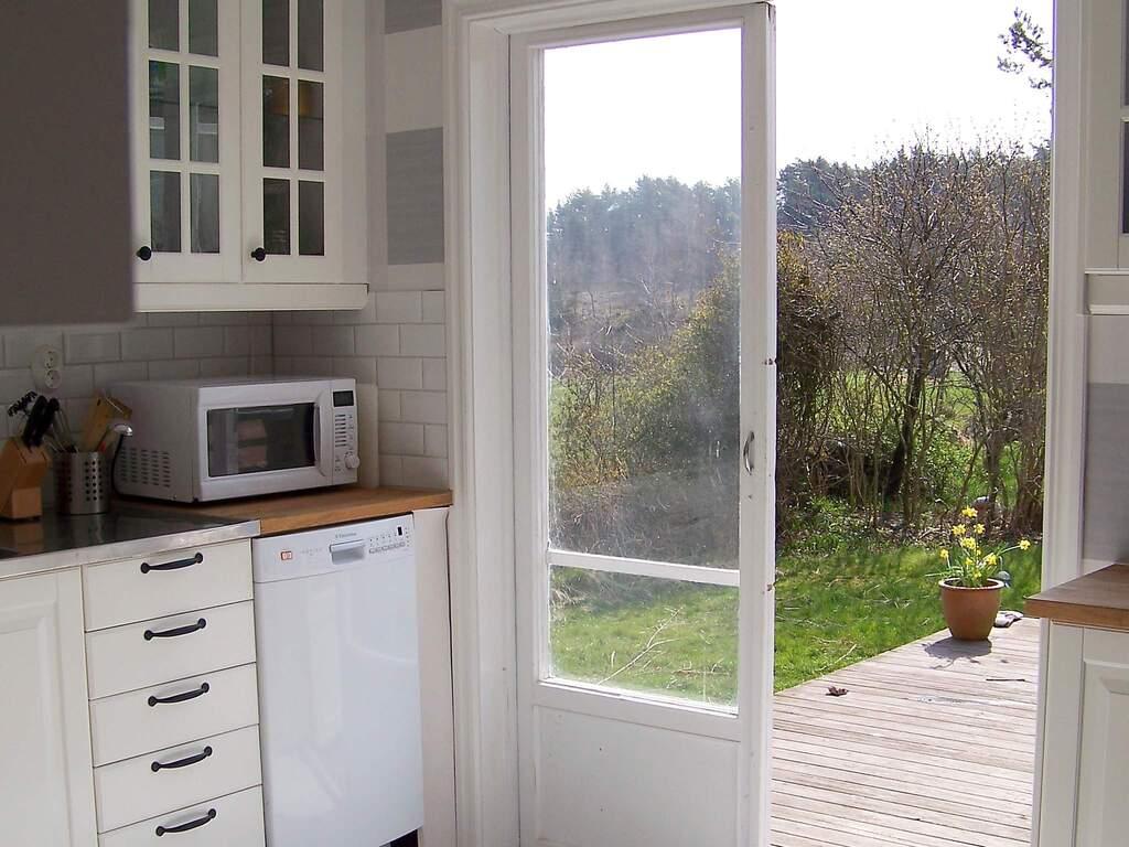 Zusatzbild Nr. 08 von Ferienhaus No. 36356 in Sk�rhamn