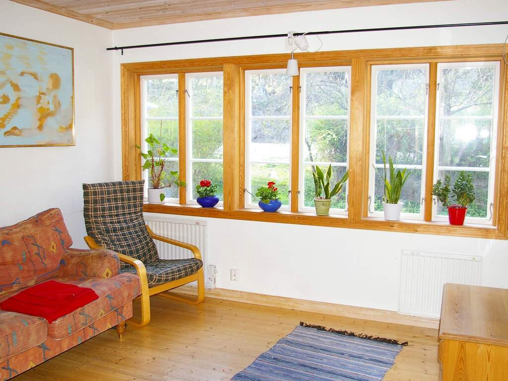Zusatzbild Nr. 09 von Ferienhaus No. 36356 in Sk�rhamn
