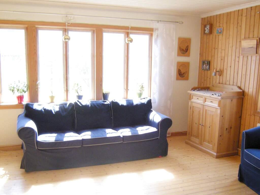 Zusatzbild Nr. 10 von Ferienhaus No. 36356 in Sk�rhamn