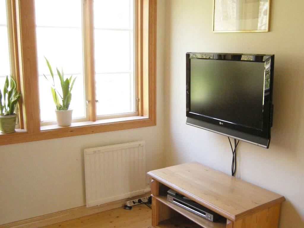 Zusatzbild Nr. 11 von Ferienhaus No. 36356 in Sk�rhamn