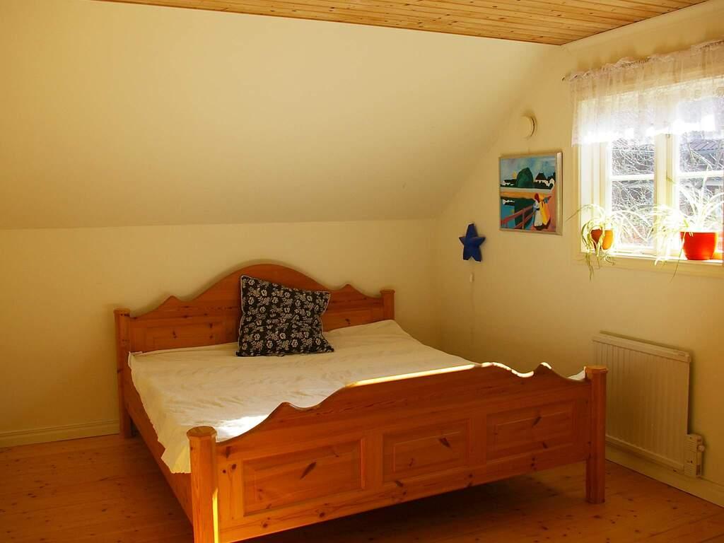 Zusatzbild Nr. 12 von Ferienhaus No. 36356 in Sk�rhamn