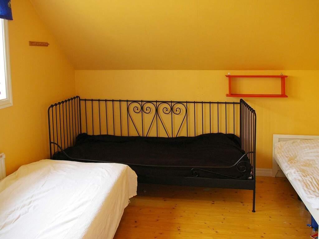 Zusatzbild Nr. 13 von Ferienhaus No. 36356 in Sk�rhamn