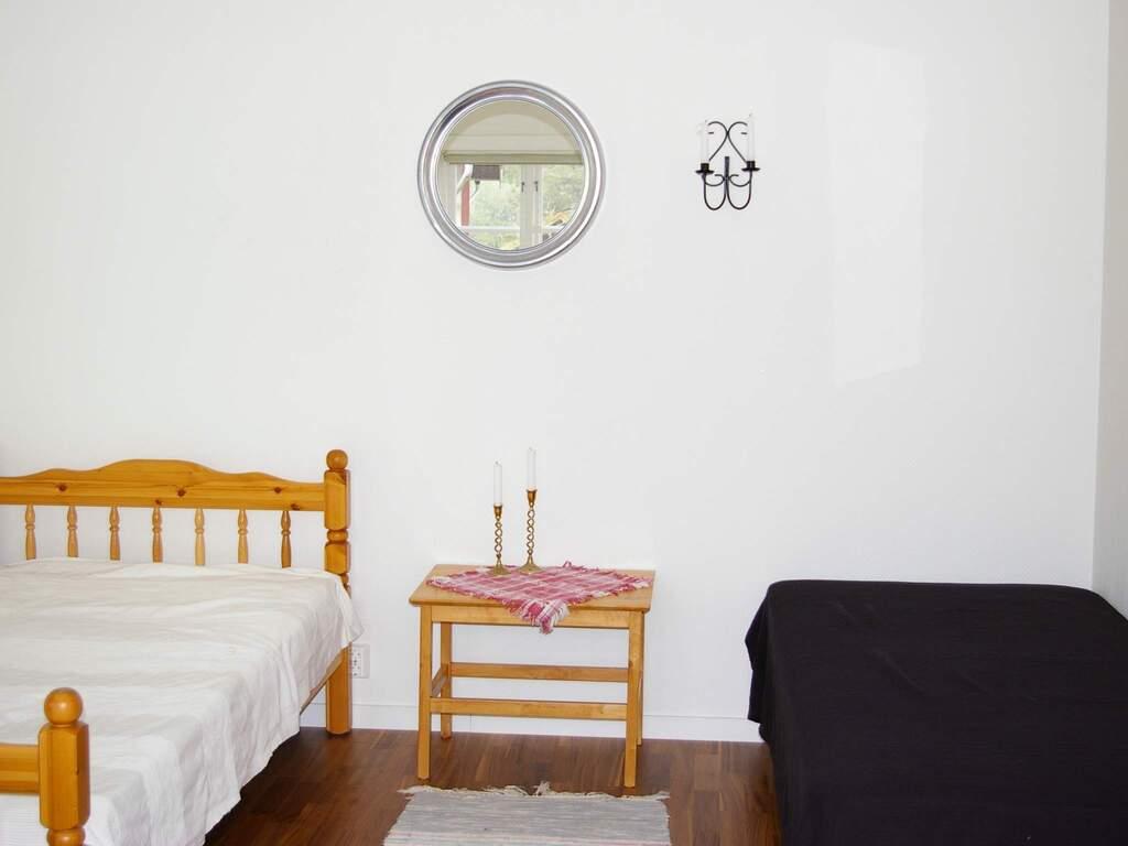 Zusatzbild Nr. 14 von Ferienhaus No. 36356 in Sk�rhamn