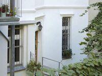 Ferienwohnung und Fremdenzimmer im Herzen von Berlin, Fremdenzimmer für 2 Personen in Berlin - kleines Detailbild