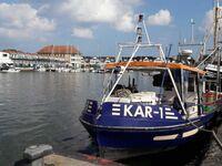 Großer Hafentraum in Karlshagen - kleines Detailbild