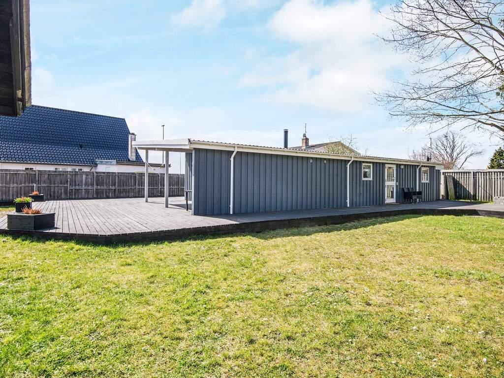 Umgebung von Ferienhaus No. 74824 in Ebeltoft