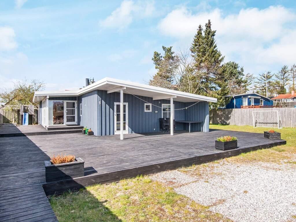 Zusatzbild Nr. 01 von Ferienhaus No. 74824 in Ebeltoft