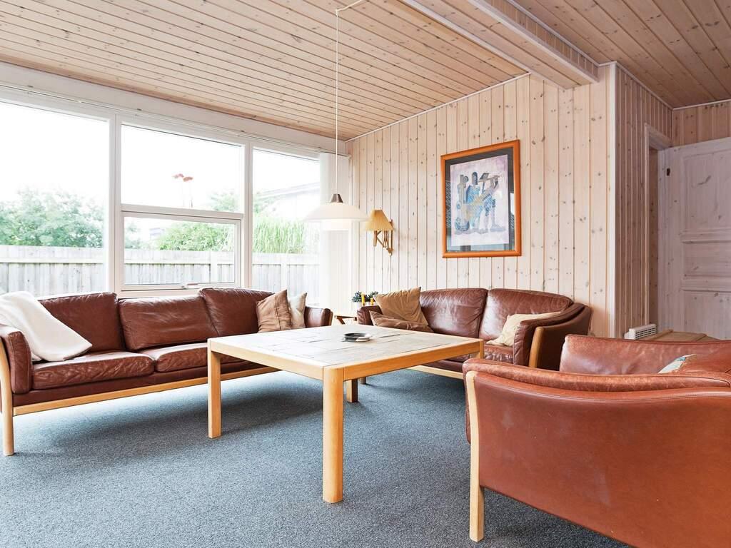 Zusatzbild Nr. 02 von Ferienhaus No. 74824 in Ebeltoft