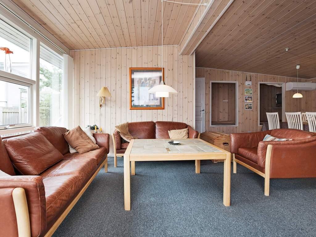 Zusatzbild Nr. 03 von Ferienhaus No. 74824 in Ebeltoft