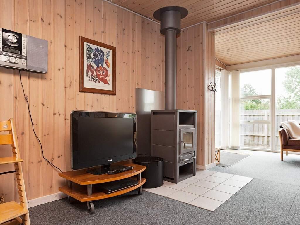 Zusatzbild Nr. 04 von Ferienhaus No. 74824 in Ebeltoft