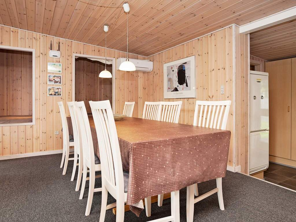 Zusatzbild Nr. 05 von Ferienhaus No. 74824 in Ebeltoft