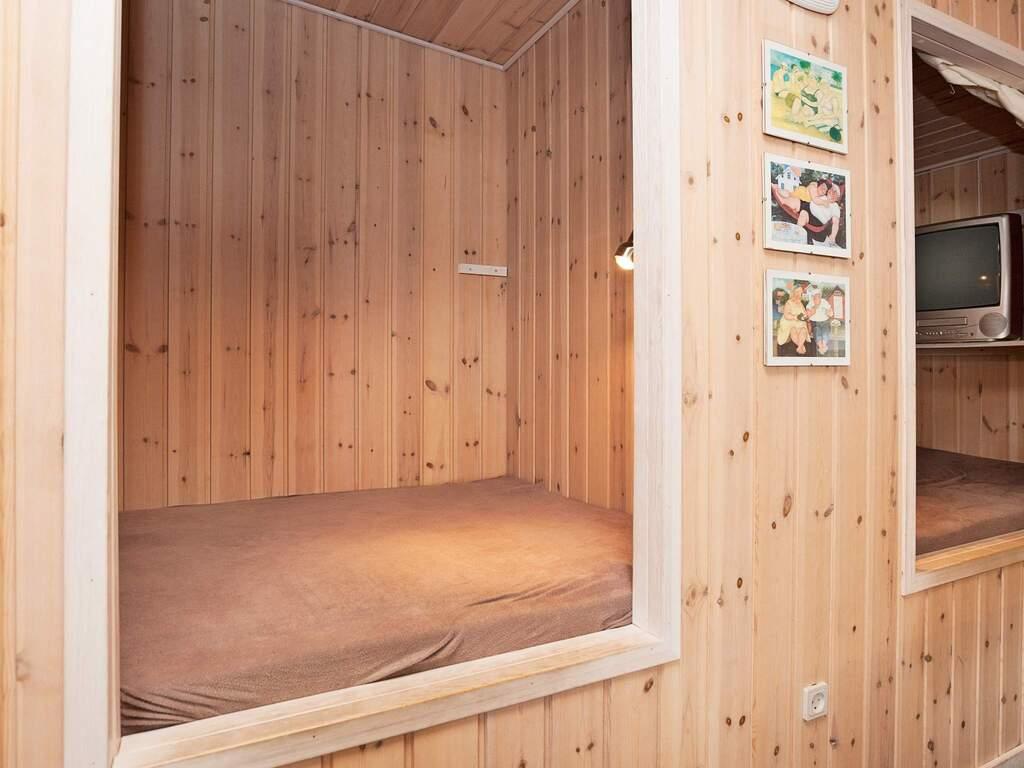 Zusatzbild Nr. 06 von Ferienhaus No. 74824 in Ebeltoft