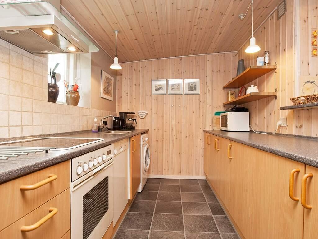 Zusatzbild Nr. 07 von Ferienhaus No. 74824 in Ebeltoft