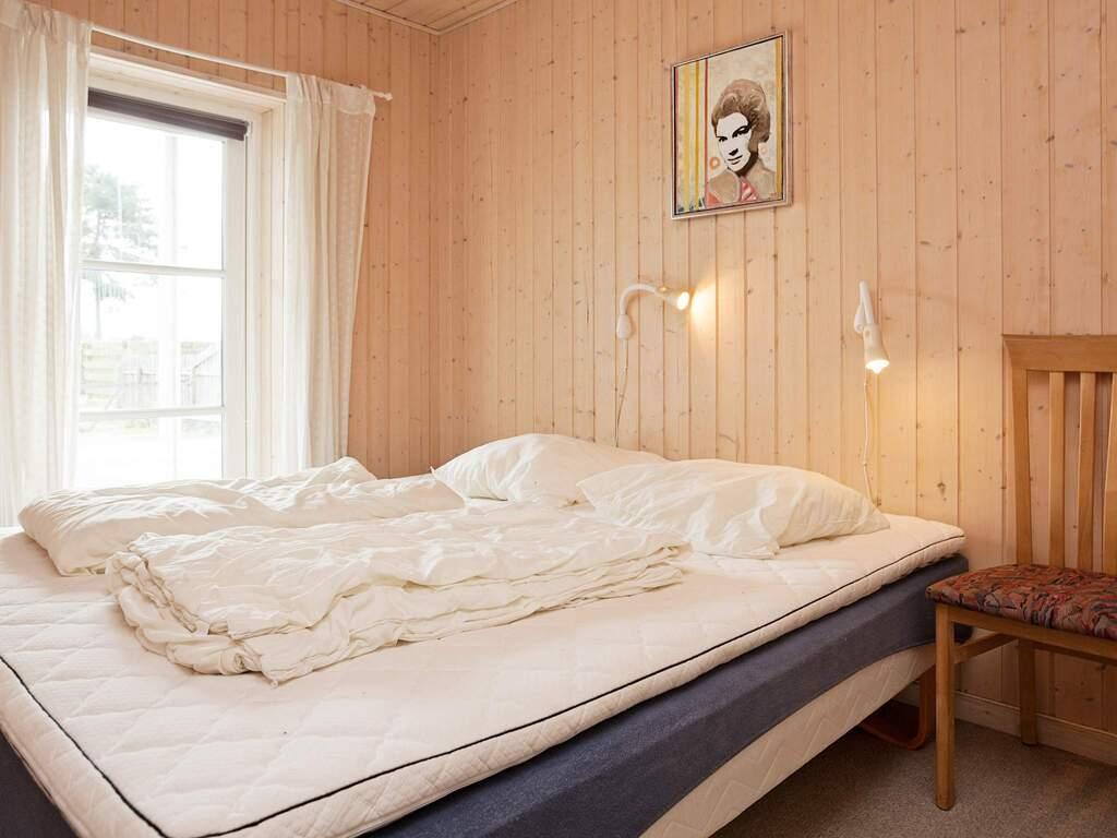 Zusatzbild Nr. 08 von Ferienhaus No. 74824 in Ebeltoft