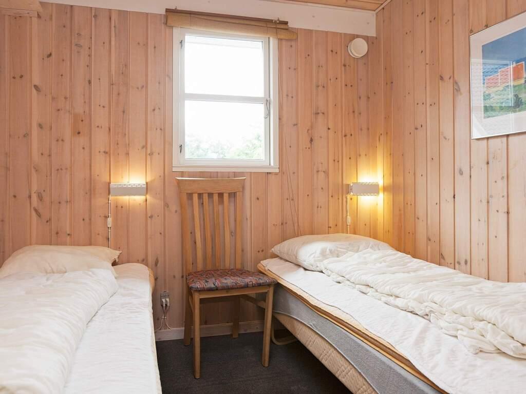 Zusatzbild Nr. 09 von Ferienhaus No. 74824 in Ebeltoft
