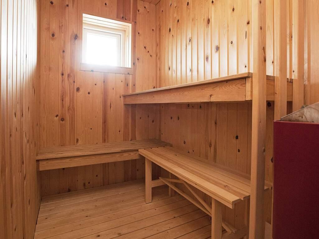 Zusatzbild Nr. 13 von Ferienhaus No. 74824 in Ebeltoft