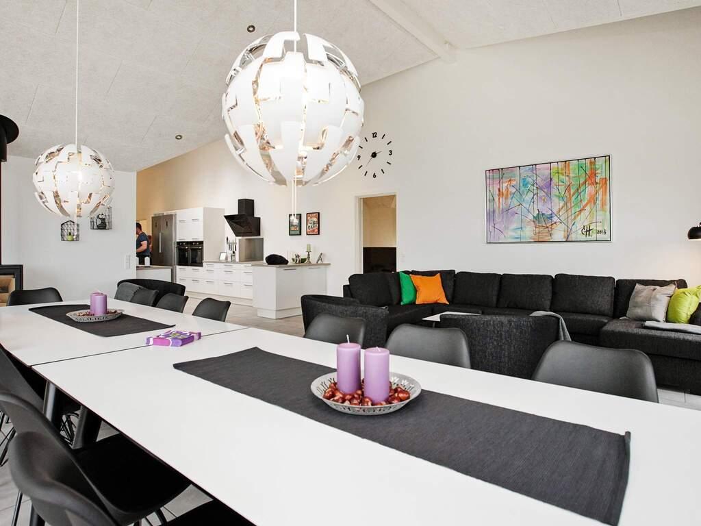 Zusatzbild Nr. 03 von Ferienhaus No. 74829 in Gørlev