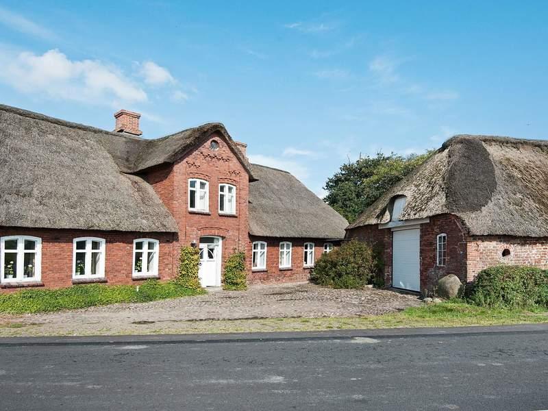 Detailbild von Ferienhaus No. 74912 in Tønder