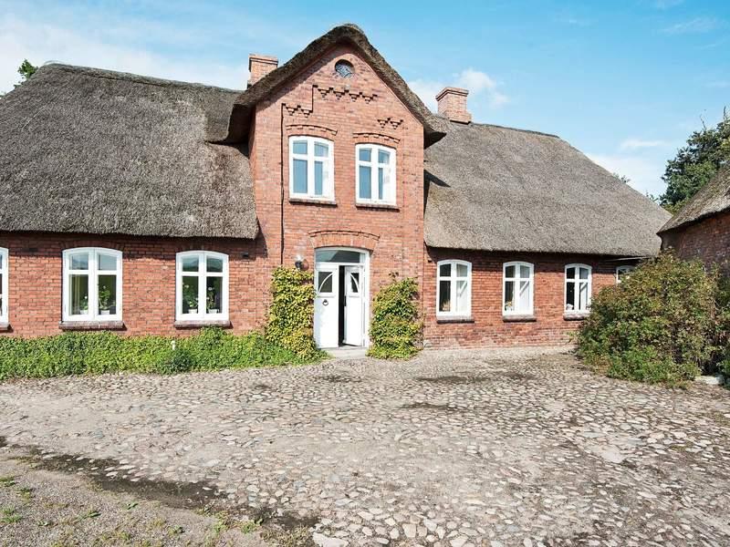 Zusatzbild Nr. 01 von Ferienhaus No. 74912 in Tønder