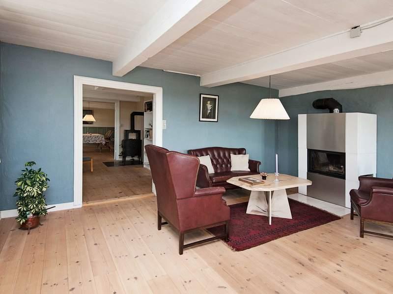 Zusatzbild Nr. 03 von Ferienhaus No. 74912 in Tønder