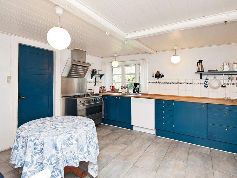 Zusatzbild Nr. 04 von Ferienhaus No. 74912 in Tønder