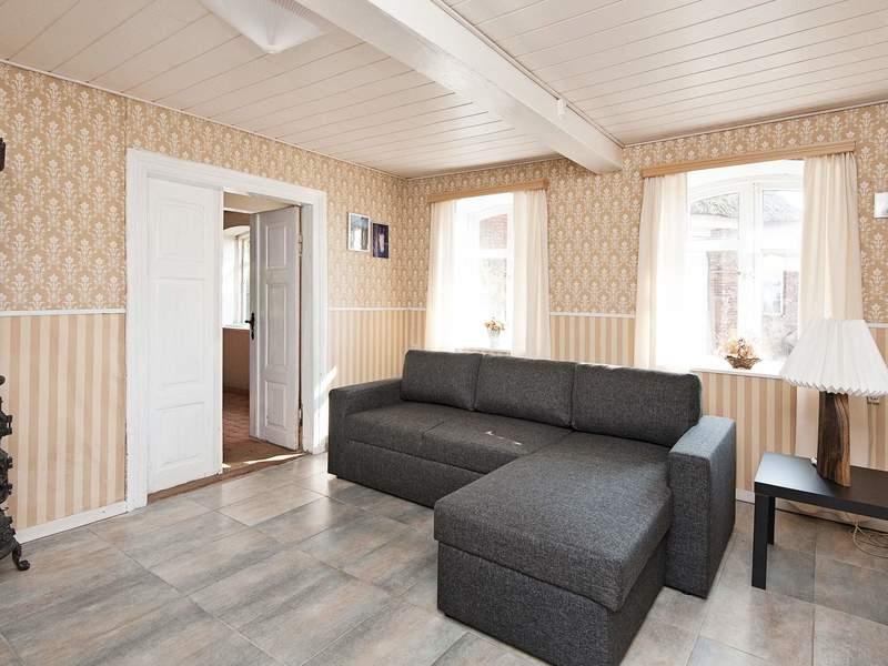 Zusatzbild Nr. 06 von Ferienhaus No. 74912 in Tønder