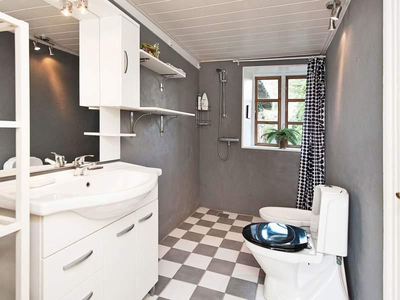 Zusatzbild Nr. 08 von Ferienhaus No. 74912 in Tønder