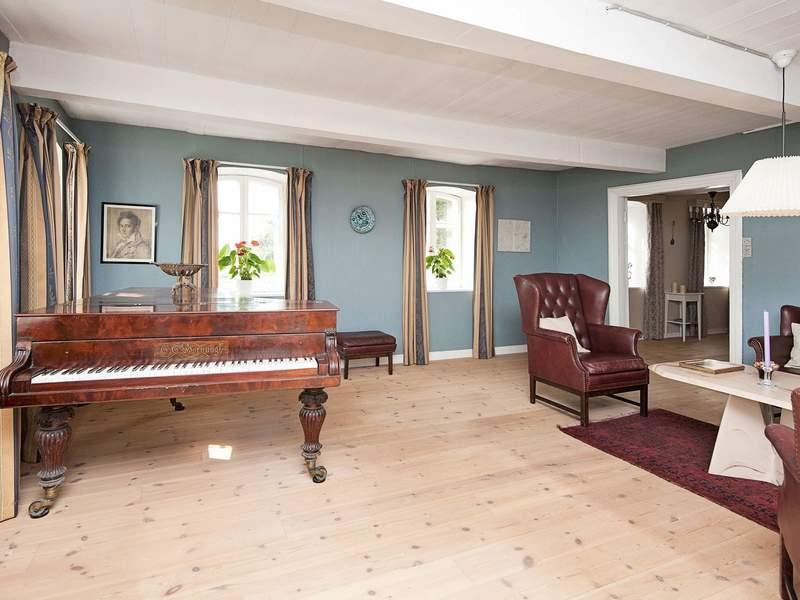 Zusatzbild Nr. 10 von Ferienhaus No. 74912 in Tønder