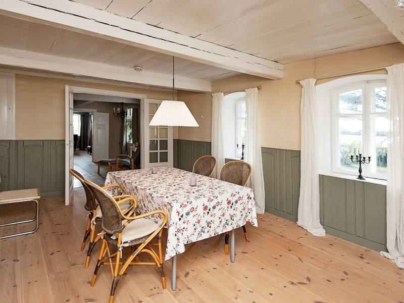 Zusatzbild Nr. 11 von Ferienhaus No. 74912 in Tønder