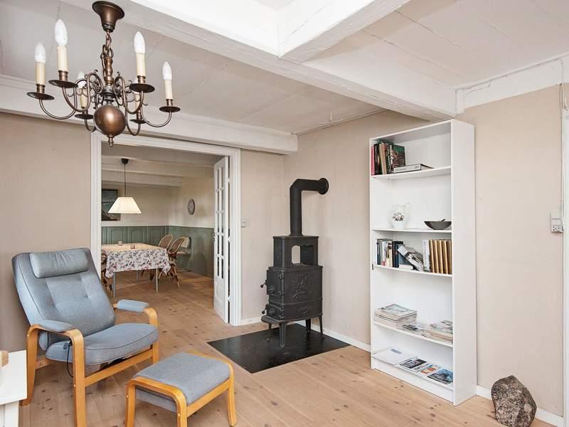 Zusatzbild Nr. 12 von Ferienhaus No. 74912 in Tønder