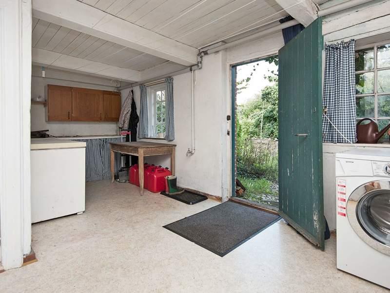 Zusatzbild Nr. 13 von Ferienhaus No. 74912 in Tønder