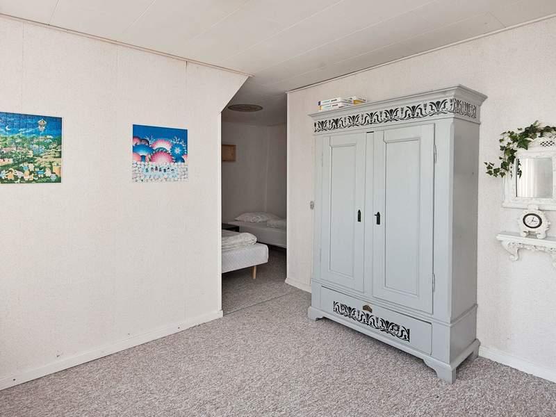 Zusatzbild Nr. 14 von Ferienhaus No. 74912 in Tønder