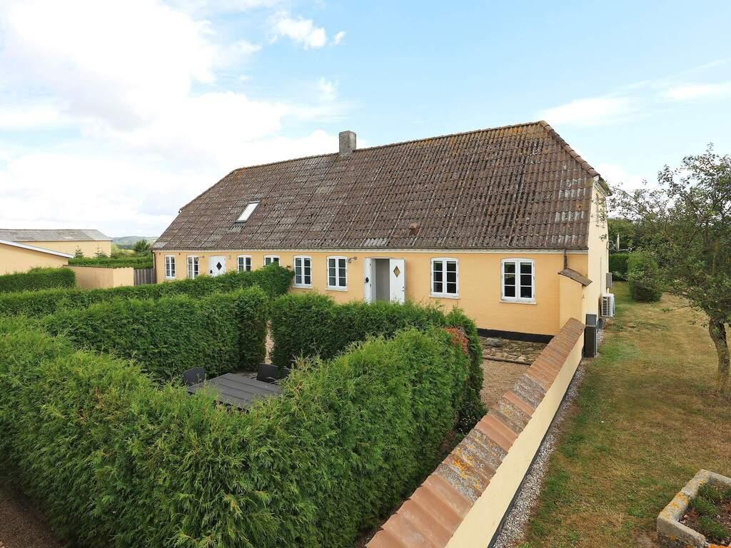 Detailbild von Ferienhaus No. 74934 in Faaborg