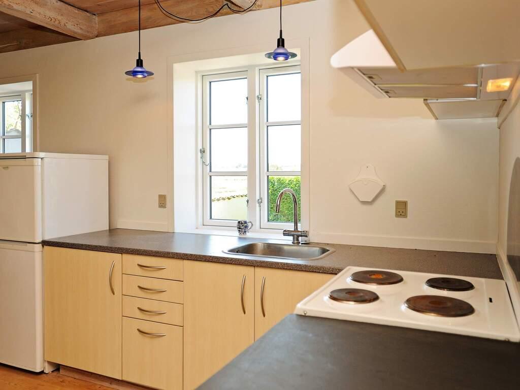 Zusatzbild Nr. 01 von Ferienhaus No. 74934 in Faaborg