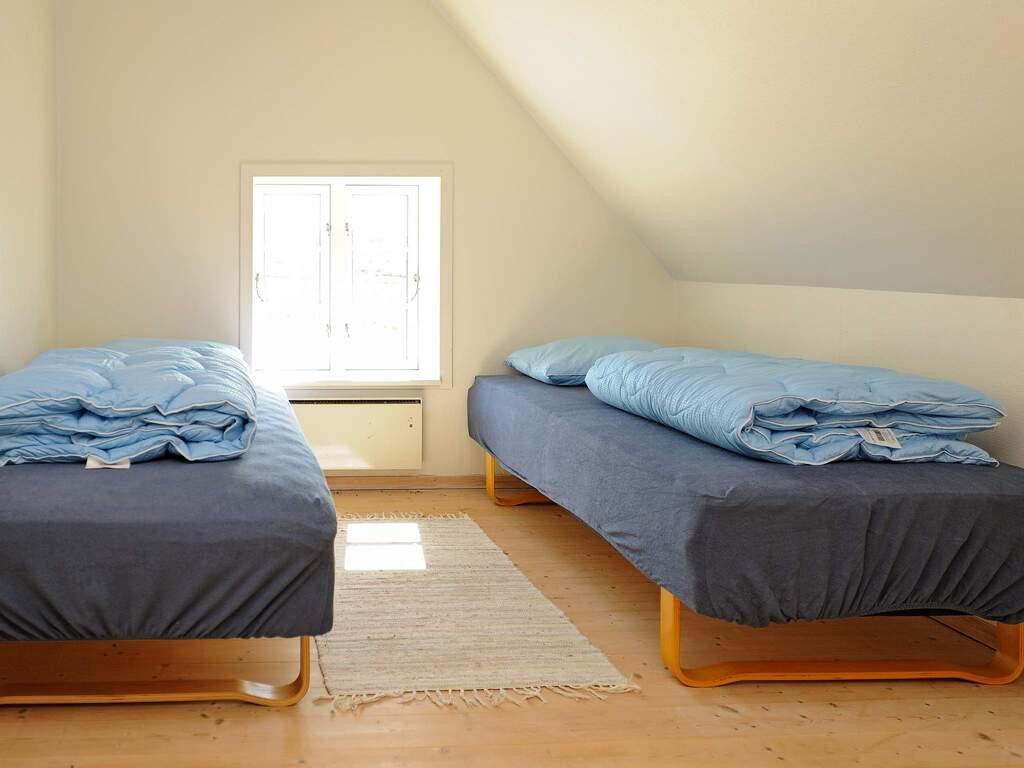 Zusatzbild Nr. 09 von Ferienhaus No. 74934 in Faaborg
