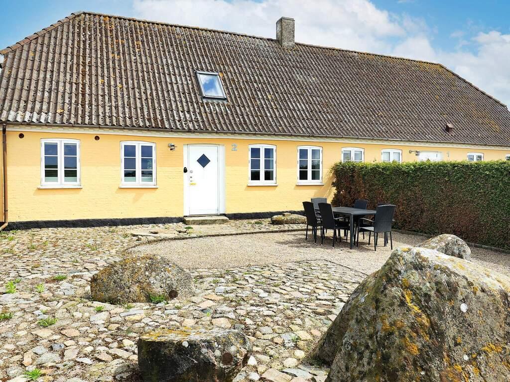 Detailbild von Ferienhaus No. 74936 in Faaborg