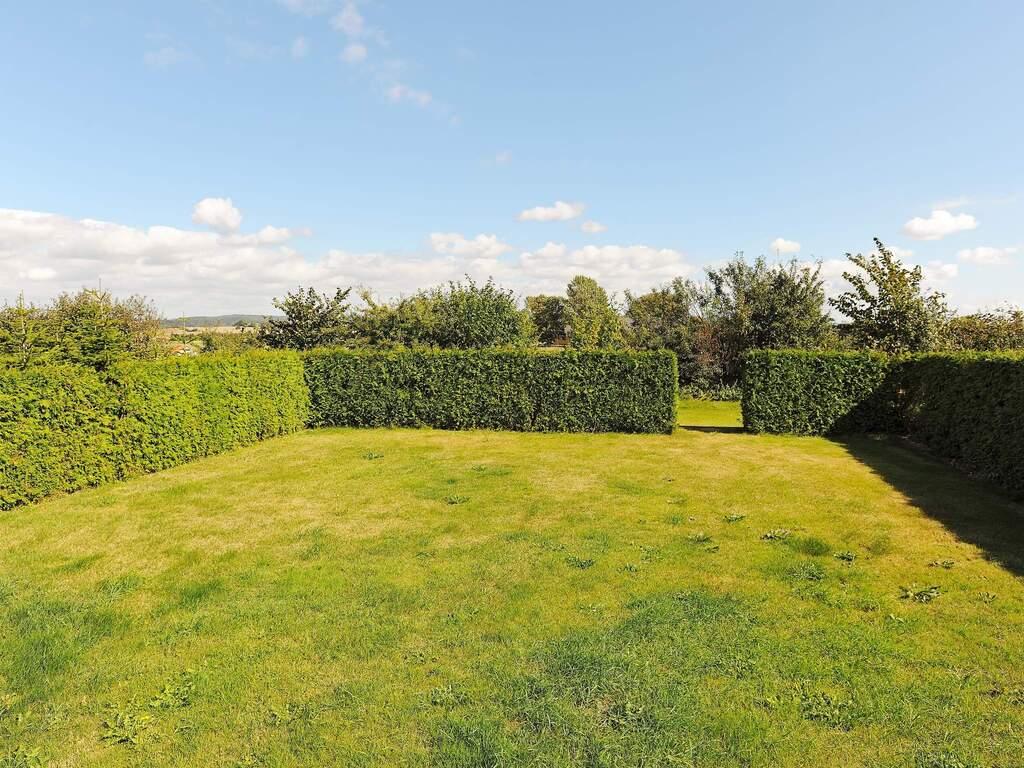 Zusatzbild Nr. 01 von Ferienhaus No. 74936 in Faaborg