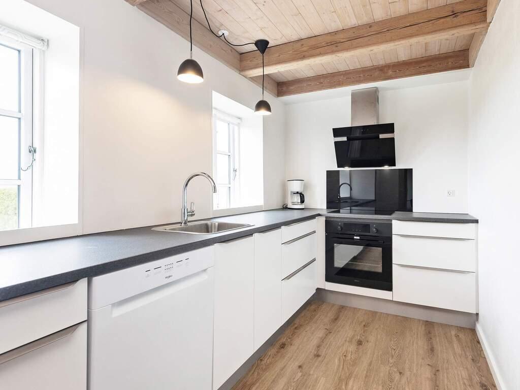 Zusatzbild Nr. 02 von Ferienhaus No. 74936 in Faaborg