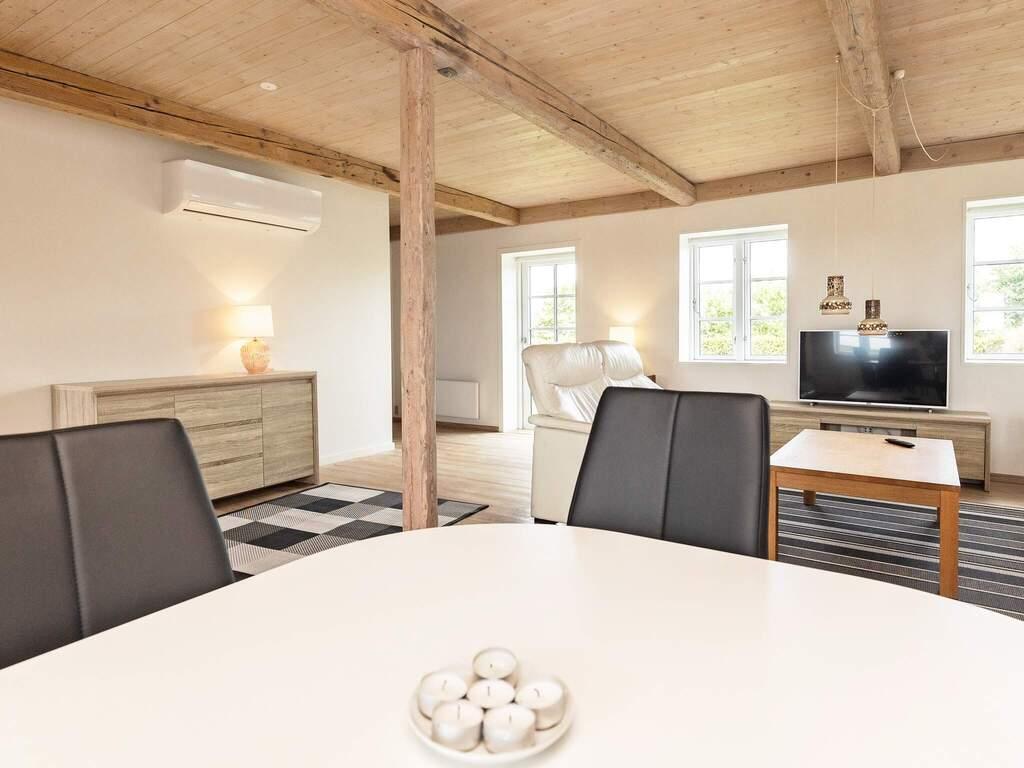 Zusatzbild Nr. 05 von Ferienhaus No. 74936 in Faaborg