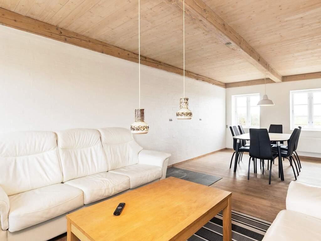 Zusatzbild Nr. 07 von Ferienhaus No. 74936 in Faaborg