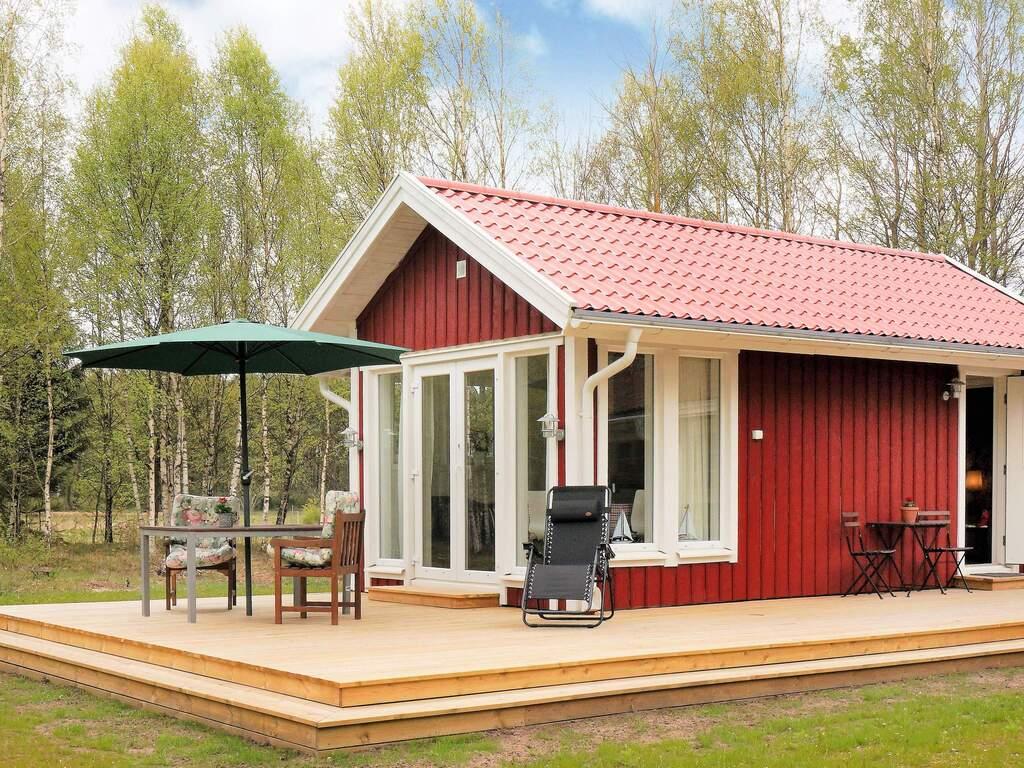 Zusatzbild Nr. 01 von Ferienhaus No. 74941 in Heberg
