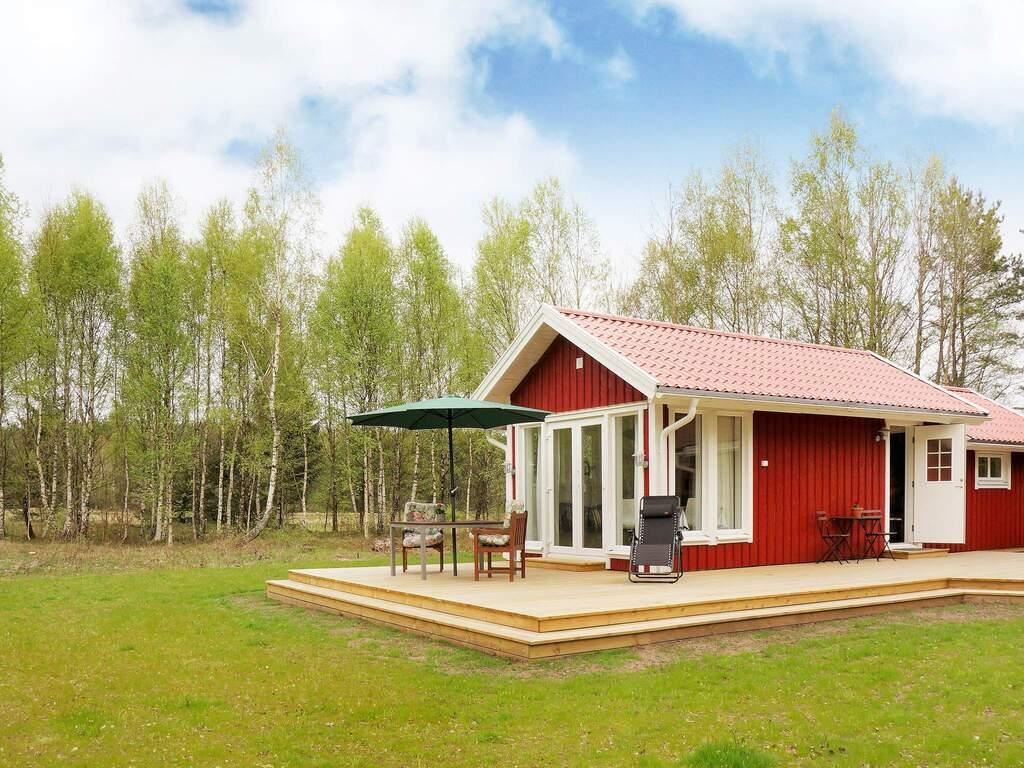 Zusatzbild Nr. 03 von Ferienhaus No. 74941 in Heberg