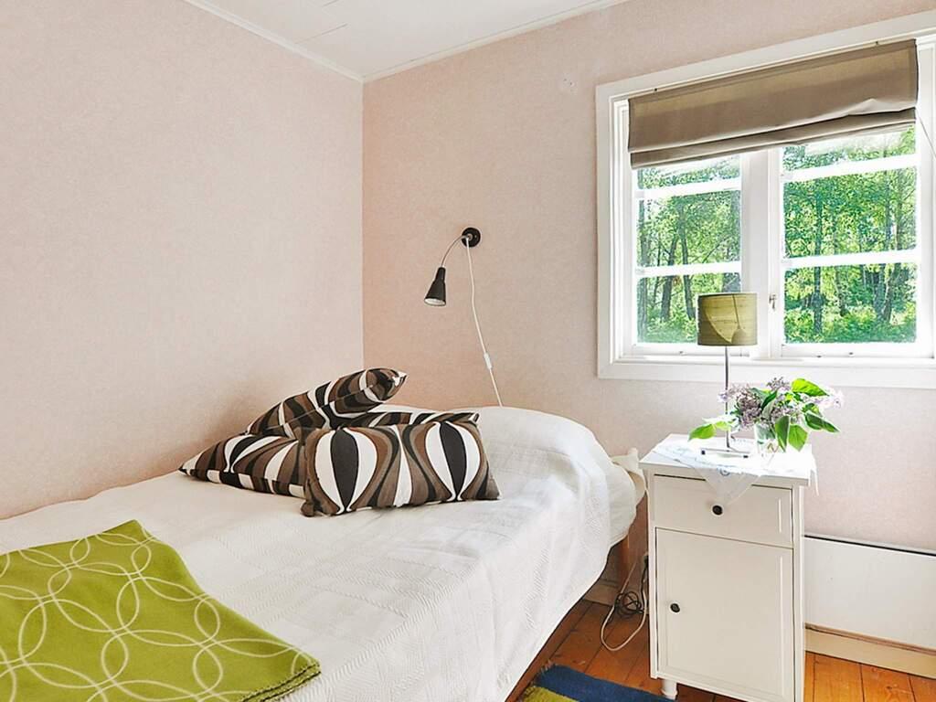 Zusatzbild Nr. 06 von Ferienhaus No. 74941 in Heberg