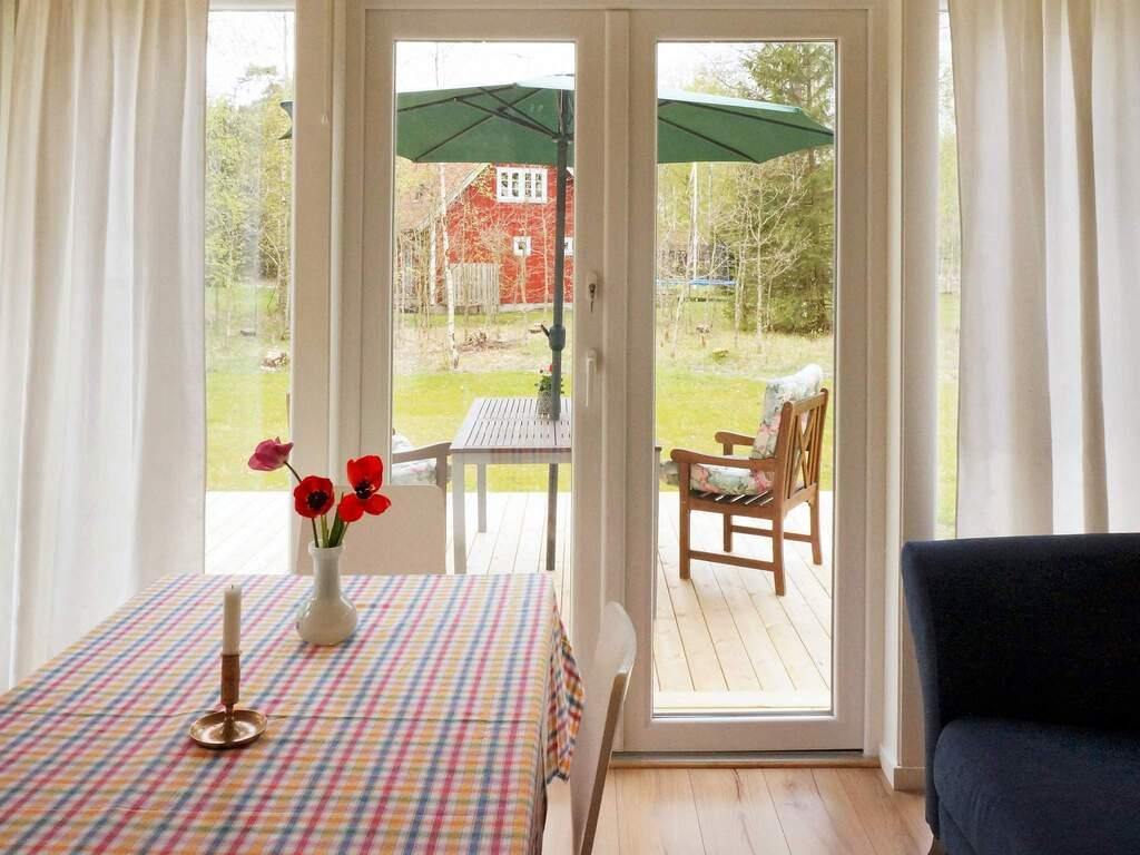 Zusatzbild Nr. 10 von Ferienhaus No. 74941 in Heberg