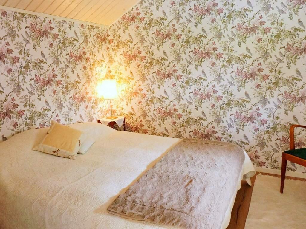 Zusatzbild Nr. 11 von Ferienhaus No. 74941 in Heberg
