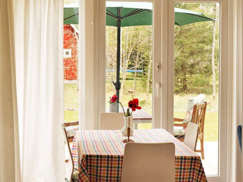 Zusatzbild Nr. 12 von Ferienhaus No. 74941 in Heberg