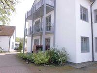 FeWo Feldlerche, Feldlerche in Zinnowitz (Seebad) - kleines Detailbild